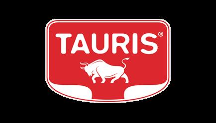 tauris logo